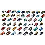 Matchbox Cars Assortment