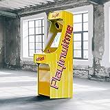 Playinwitme (feat. Kehlani) [Explicit]