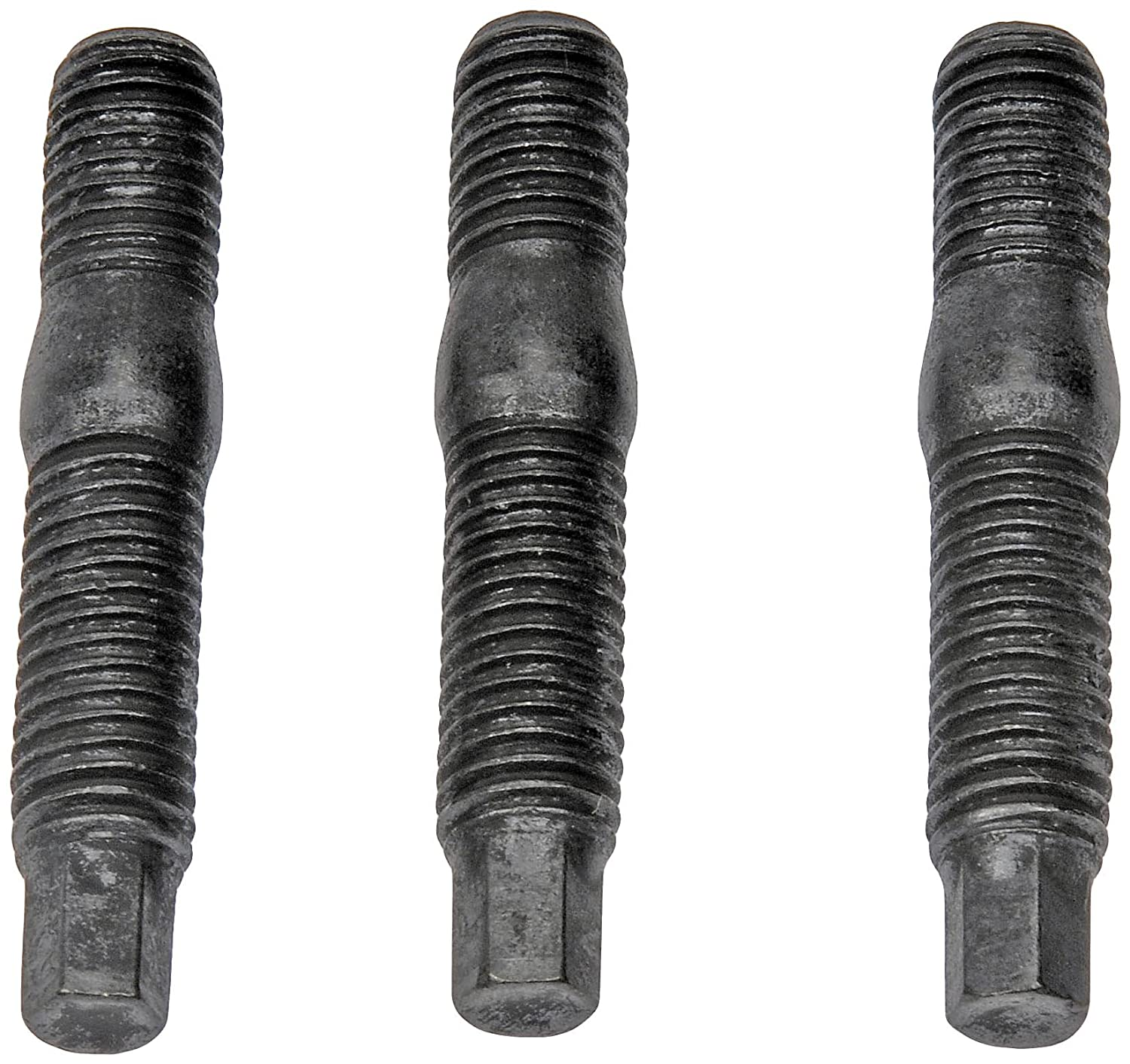 Dorman 675-578 Double Ended Stud 1.50 X 40Mm and M10-1.50 X 16Mm