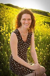Katherine C. Havener