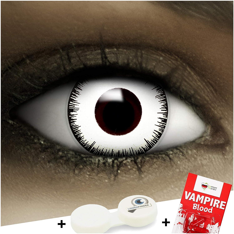 Infos für Top Design Herbst Schuhe Farbige Kontaktlinsen