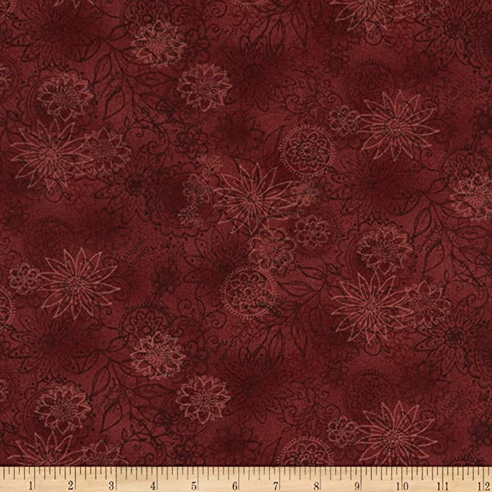 The Best Material Henry Glass Home Sewn Gail Pan