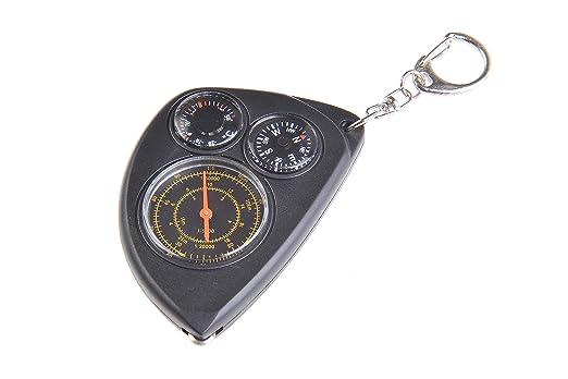 Entfernungsmesser Für Karten : Huntington rangefinder opisometer: kompass distanzmesser