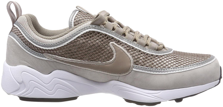 Nike Air Zoom Spiridon 16 Se, Zapatillas de Gimnasia para Hombre ...