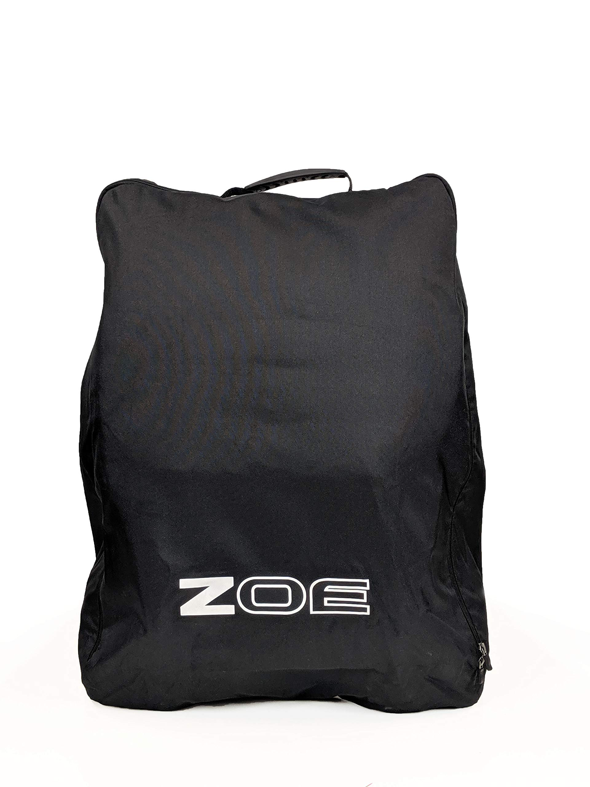 ZOE Stroller Travel Backpack & Storage Bag (XL1) by ZOE (Image #1)