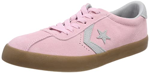 2breakpoint converse bambina
