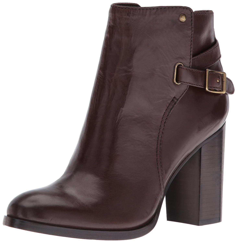 FRYE Women's Claude Jodhpur Boot B01C7X0U8Y 9.5 B(M) US Dark Brown