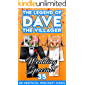 Dave the Villager 35: An Unofficial Minecraft Book (The Legend of Dave the Villager)