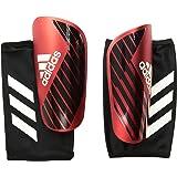 adidas X Pro Soccer Shin Guards (DN862X)