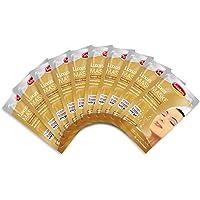 Schaebens Luxe masker, 100 ml