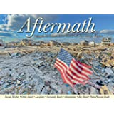 Aftermath - Images Of Superstorm Sandy At The Jersey Shore - Volume I - Ocean County