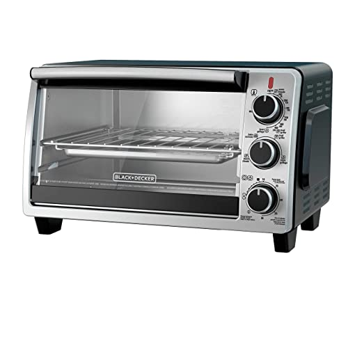 Small Convection Microwave Oven: Small Convection Ovens: Amazon.com