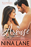 AROUSE (Spiral of Bliss #1)
