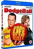 Dodgeball [Blu-ray]