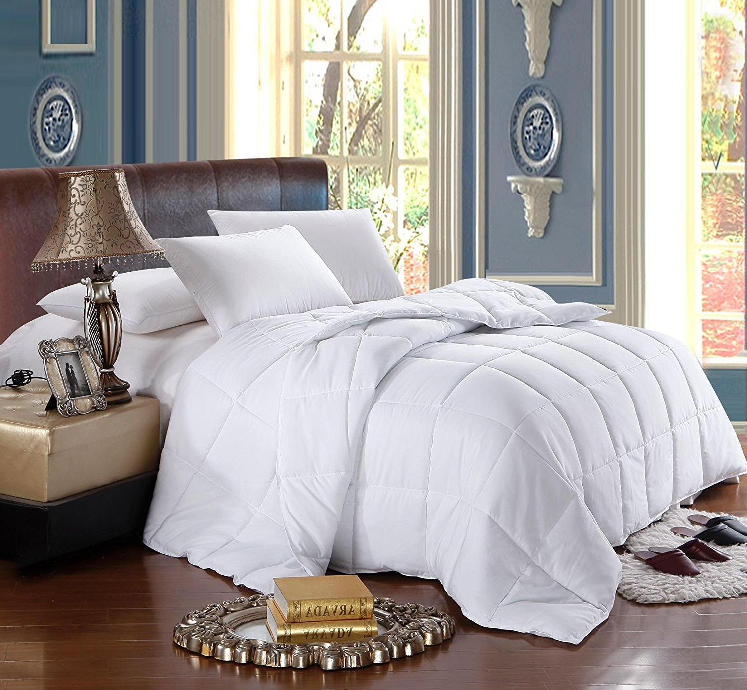 set bedding fresh size bedroom comforter wide residence on with sale king your design cal