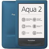 Pocketbook Aqua 2 Azure