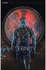 Eternity #1 Kindle Edition