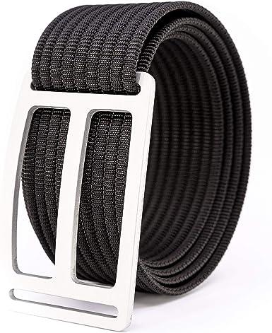 Gardening Spring Outdoor Nylon Casual Canvas Belt Adjustable Waist Belt Strap Mens Canvas Belt