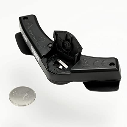 Korg RP-C2 product image 4