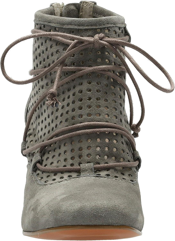 Ladies Clarks Block Heel Ankle Boots /'Jazlyn Berry/'