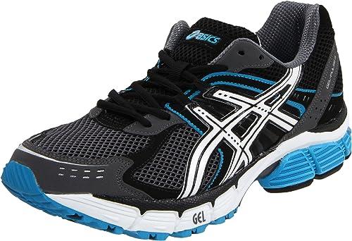 Asics Running para Hombre Gel-Pulse 3 Zapato