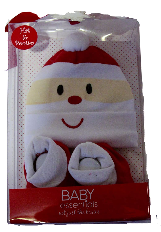 Amazon.com  Baby Essentials