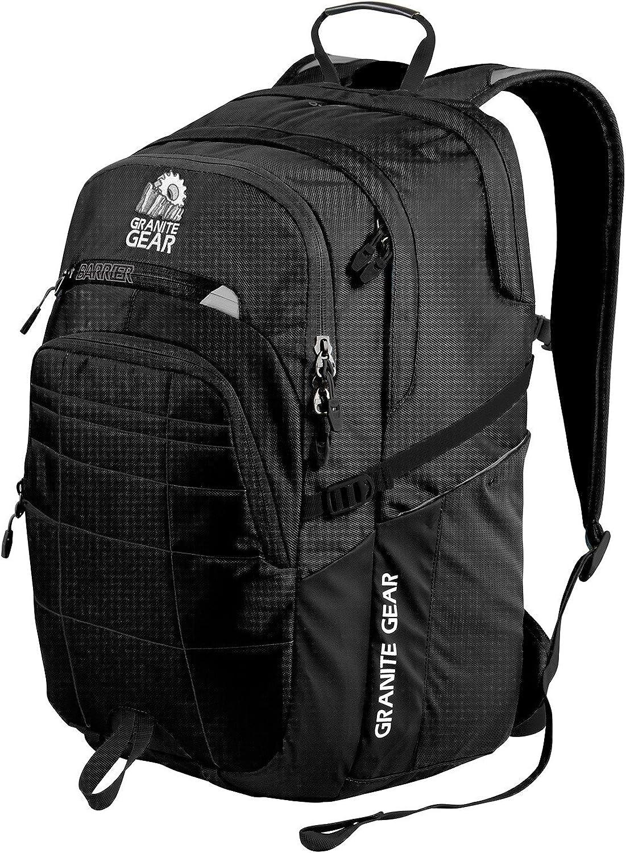 Granite Gear Campus Buffalo Backpack