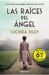 Una dama en juego (Éxitos): Amazon.es: Montero, Carla: Libros