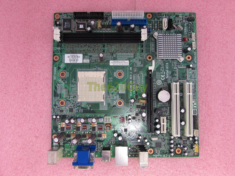 ECS MCP61M-HM TREIBER WINDOWS 7