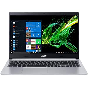 Cheapest Laptop for QuickBooks
