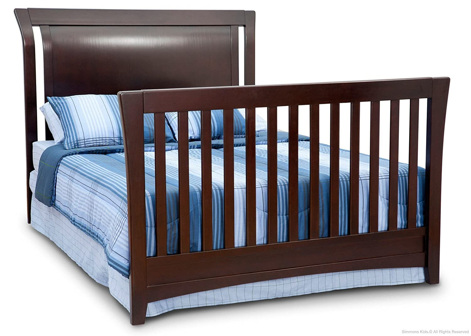 Latest Collection Of Adele 6 Piece Nursery Set Products Are Sold Without Limitations Nursery Bedding Sets Baby