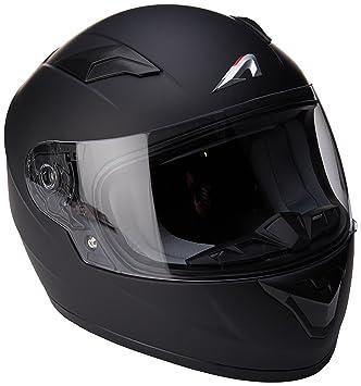 Amazonfr Astone Helmets Casque Moto Gt2kid Casque De Moto