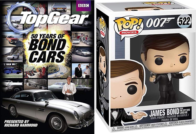 James Bond 007 Wooden Sign Gift Film  Spy Lotus Aston Martin Handmade