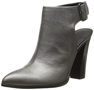 Women's Zuri Boot