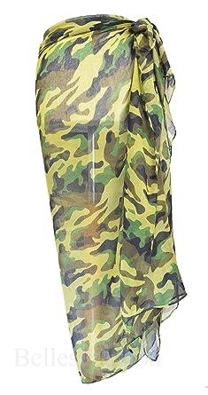 De camuflaje Army verde diseño de mesa de billar de horóscopo las ...