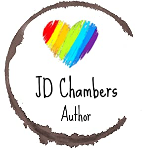 JD Chambers