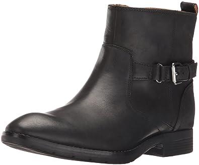 Women's Nashoba Low Waterproof Rain Boot