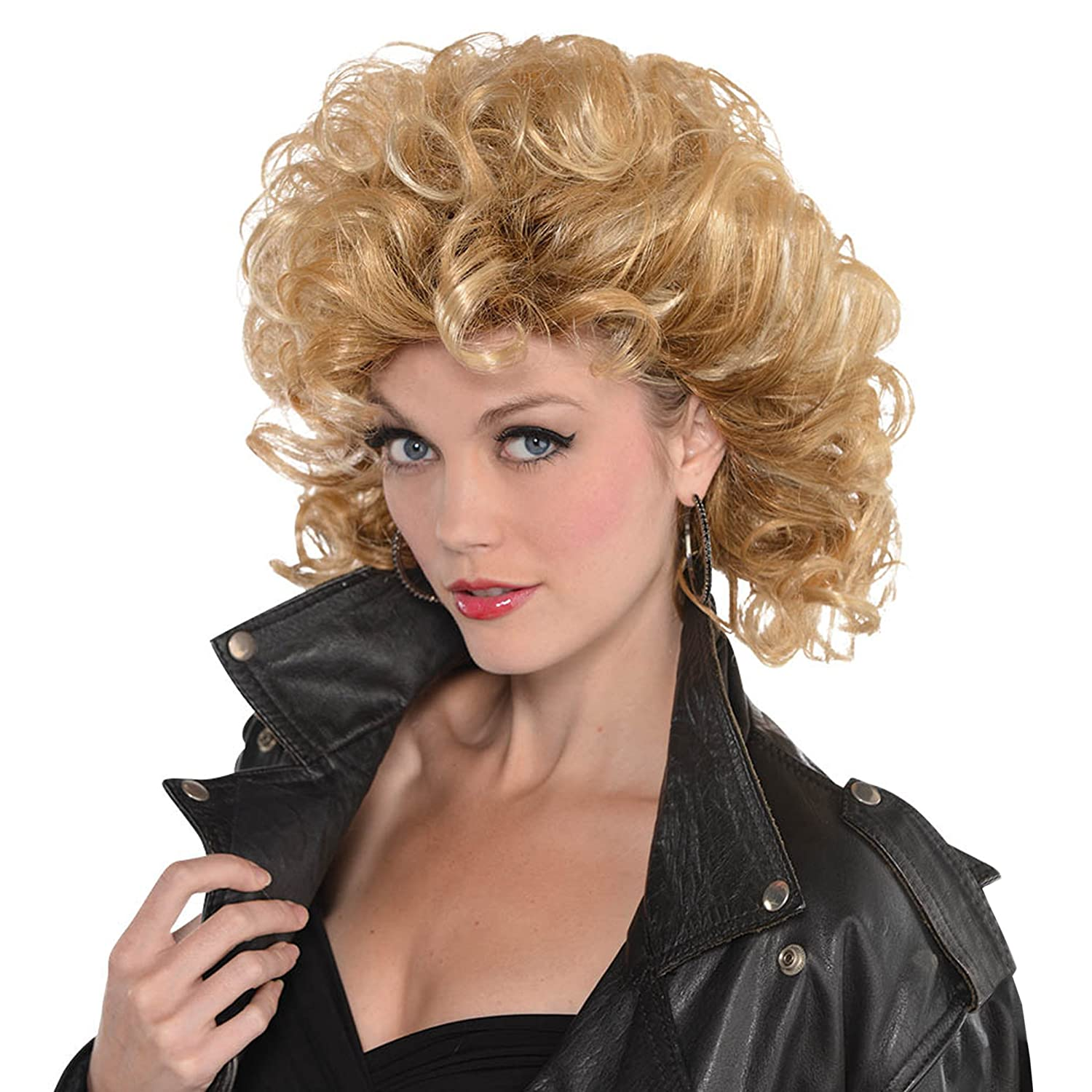 How To Do Sandy From Grease Hairstyle - Haircuts you'll be ...