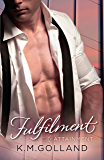Fulfilment And Attainment (The Temptation Series)