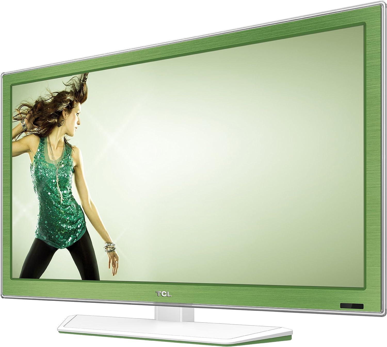 TCL L24E4143F/G - Televisor LED con retroiluminación (pantalla de ...