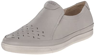 Aimee Perforated Slip-On ECCO kBGiX