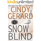 SNOW BLIND (STORMWATCH Book 6)