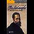 Michelangelo. Biografia di un genio