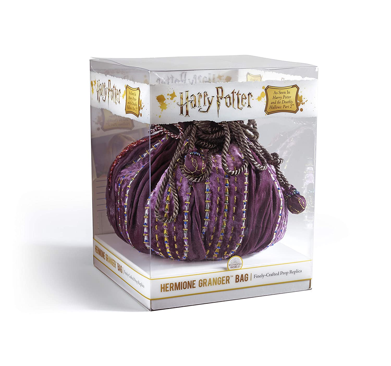 Replica Bolso De Hermione Granger, The Noble Collection