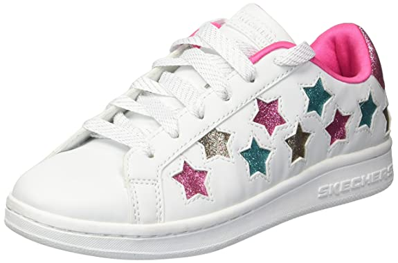0ae9259cf Skechers Omne-Lil  Star Side