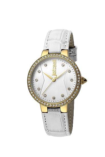 Reloj - Just Cavalli - para Mujer - JC1L031L0045