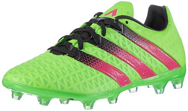 adidas Ace 16.2 FG AG 49d1a672df2c3