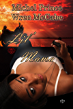 Lil' Mama (Steel MC Montana Charter Book 2)