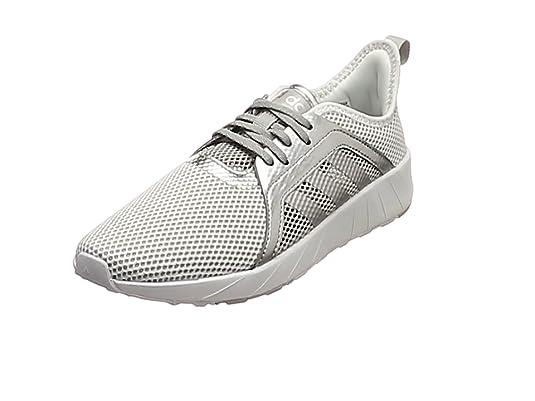 adidas Khoe Run, Zapatillas de Trail Running para Mujer: Amazon ...
