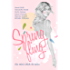 Spring Fling: Six Mini Chick Lit Tales